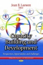 Capacity Building and Development