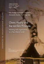 Chaos Theory & the Larrikin Principle