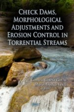 Check Dams, Morphological Adjustments and Erosion Control in Torrential Streams