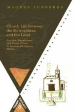 Church Life Between the Metropolitan and the Local Parishes