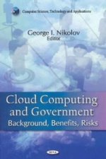 Cloud Computing & Government