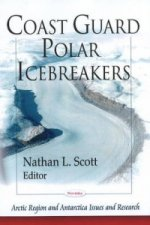 Coast Guard Polar Icebreakers