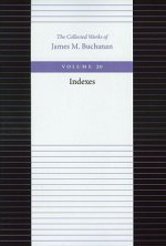 Collected Works of James M. Buchanan