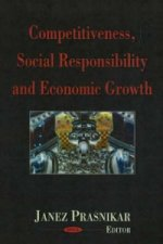 Competitiveness, Social Responsibility and Economic Growth
