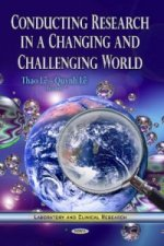 Conducting Research in a Changing and Challenging World
