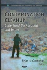 Contamination Cleanup