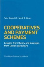 Cooperatives and Payment Schemes
