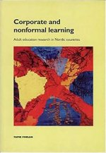 Corporate and Nonformal Learning