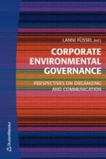 Corporate Environmental Governance