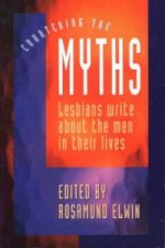 Countering the Myths