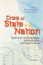 Crisis of State and Nation