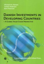 Danish Investments in Developing Countries
