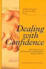 Dealing with Confidence
