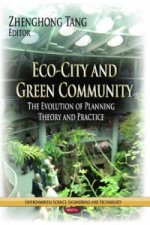 Eco-City & Green Community