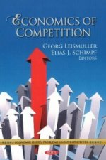 Economics of Competition