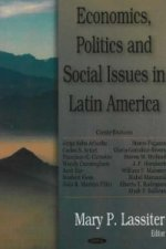 Economics, Politics and Social Issues in Latin America