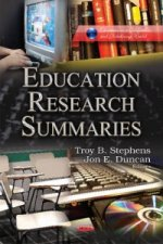 Education Research Summaries