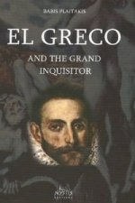 El Greco and the Grand Inquisitor