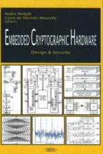 Embedded Cryptographic Hardware