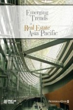 Emerging Trends in Real Estate Asia Pacific
