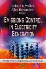 Emissions Control in Electricity Generation
