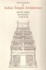 Encyclopaedia of Indian Temple Architecture -- Set