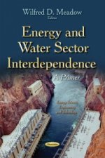 Energy and Water Sector Interdependence