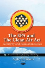 EPA & the Clean Air Act