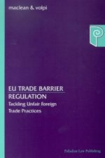 EU Trade Barrier Regulation