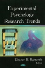 Experimental Psychology Research Trends