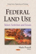 Federal Land Use