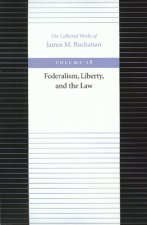 Federalism, Liberty, and the Law
