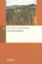 Finnish Folklore