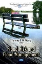 Flood Risk & Flood Management