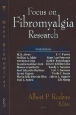 Focus on Fibromyalgia Research