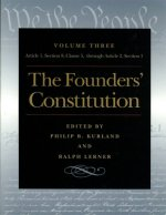 Founders' Constitution
