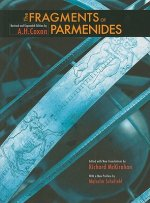 Fragments of Parmenides