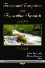 Freshwater Ecosystems and Aquaculture Research