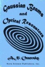 Gaussian Beams & Optical Resonators