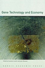 Gene Technology and Economy