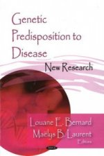 Genetic Predisposition to Disease