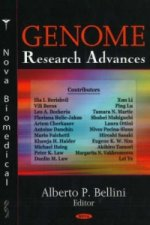 Genome Research Advances