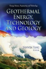 Geothermal Energy, Technology & Geology