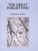 Great Forgetting