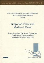 Gregorian Chant and Medieval Music