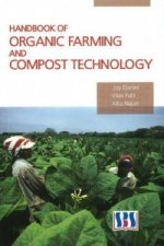 Handbook of Organic Farming and Compost Technology