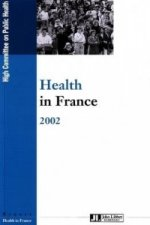 Health in France