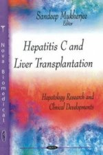 Hepatitis C & Liver Transplantation
