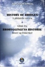 History of Bridges