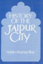 History of the Jaipur City